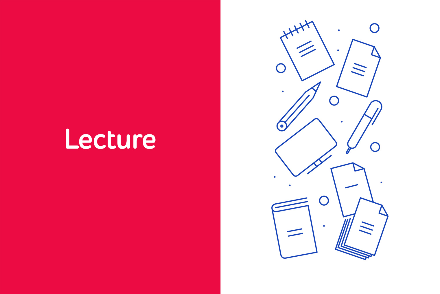 Tampere University's Dr. Jussi Okkonen's lecture 'Pleasure before business – Designing user experience in different applications'