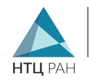 http://ntcm-ras.ru/img/logo.jpg