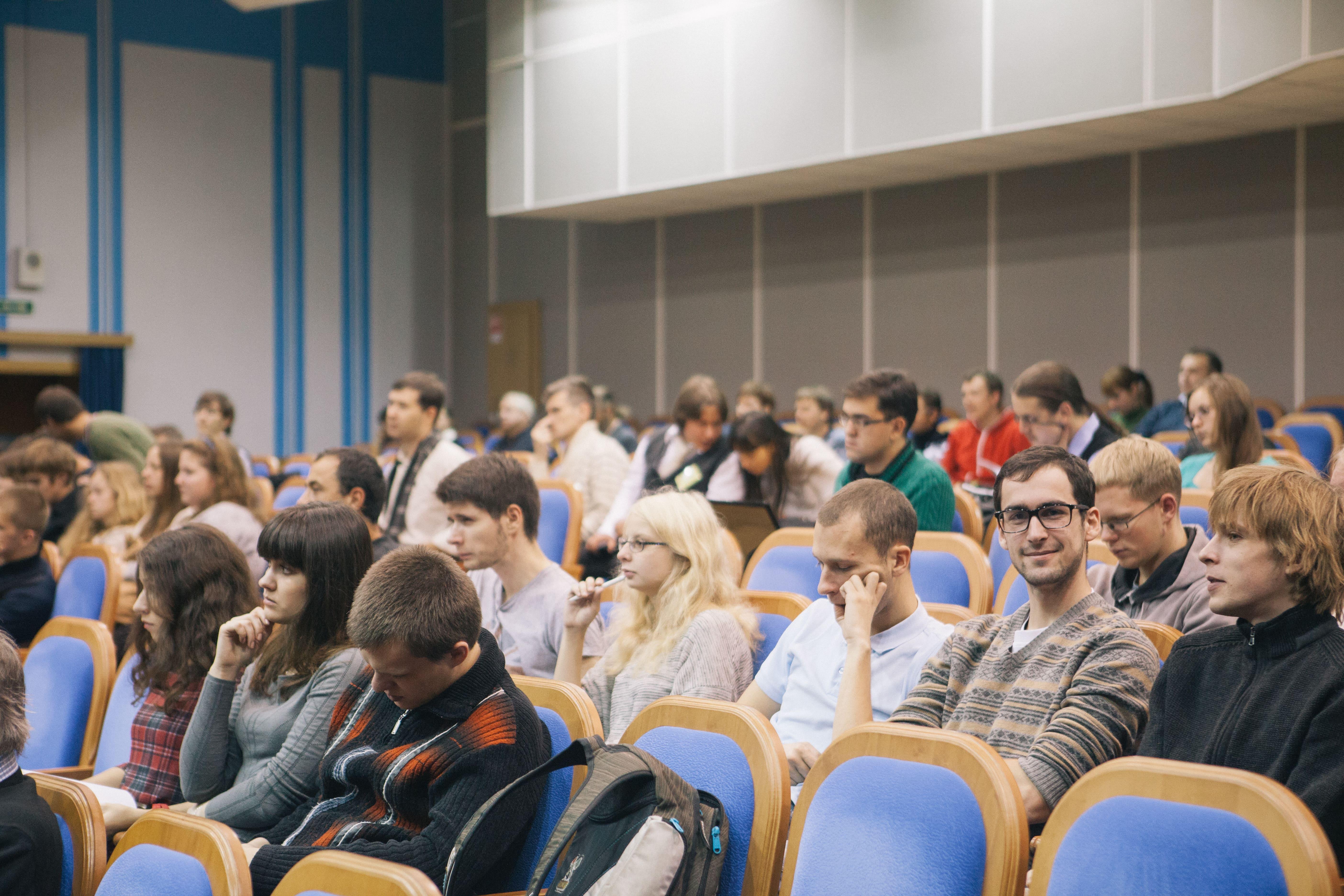 X Международная конференция молодых ученых и специалистов «Оптика-2017»
