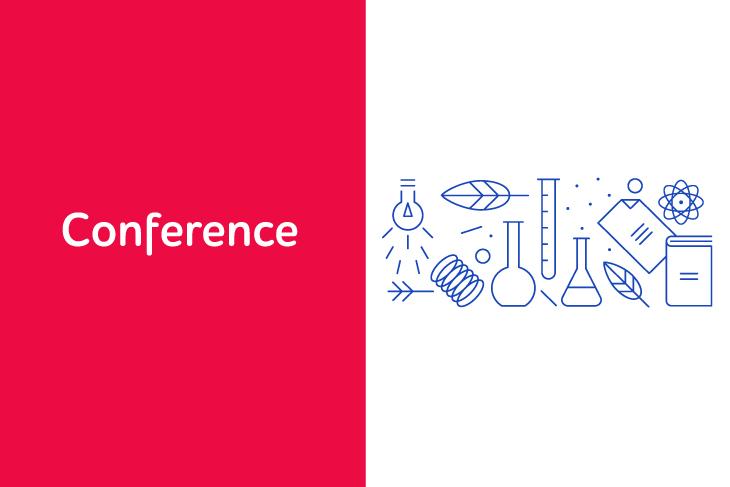 International Conference 'Lab Space Design 2018'