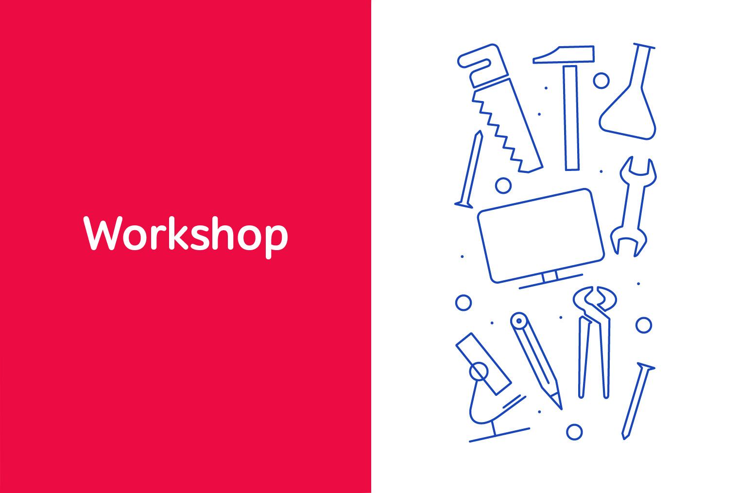 SCAMT Workshop Week: international workshop on nanotechnologies