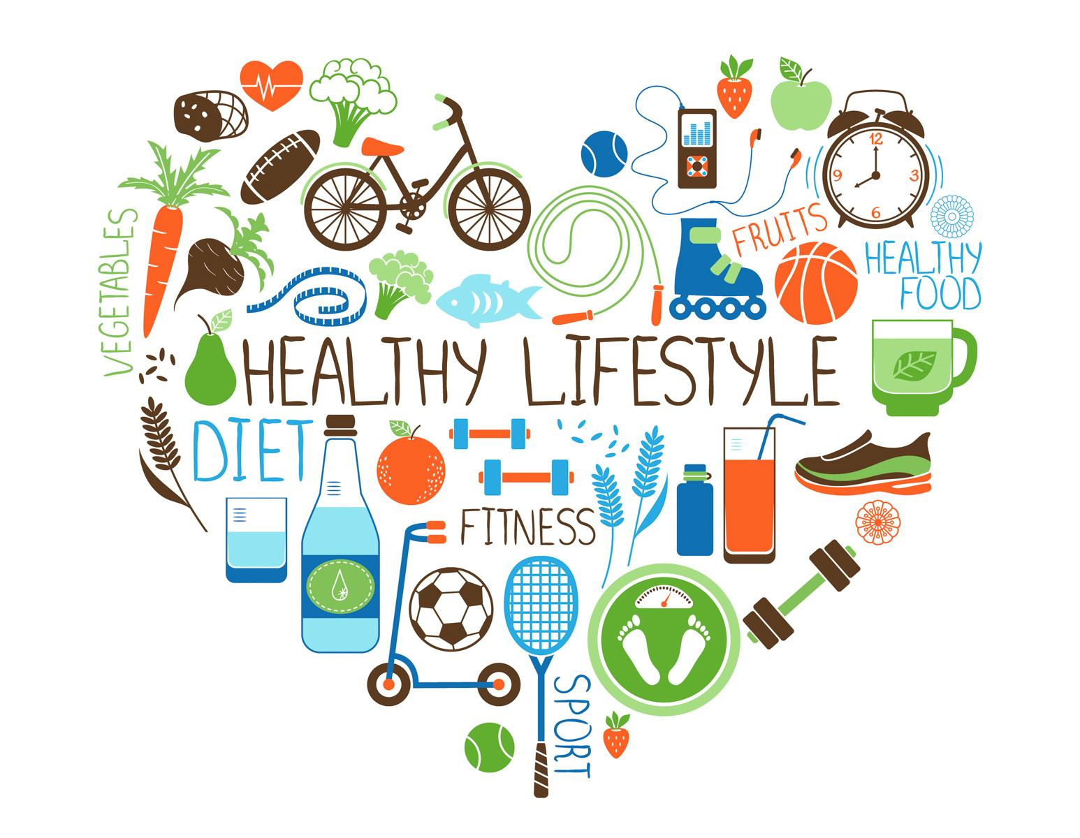 Неделя здоровья в Университете ИТМО