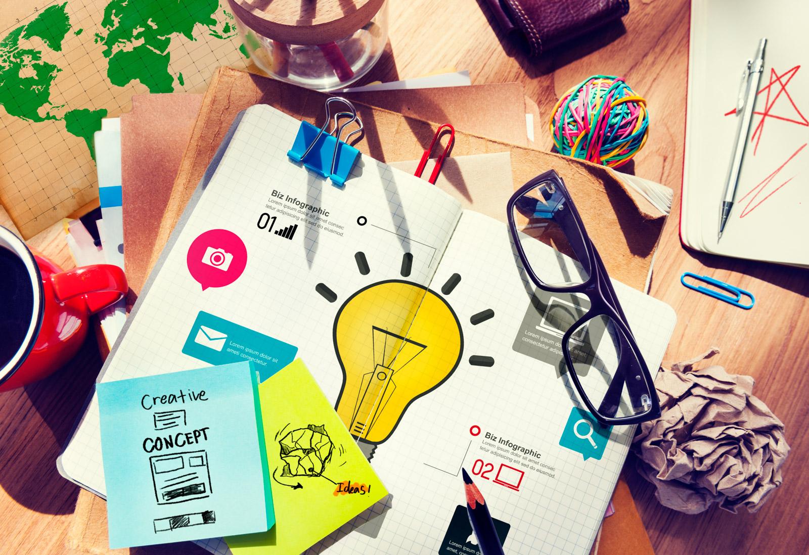 Прием заявок на участие в конкурсе «IT-прорыв»