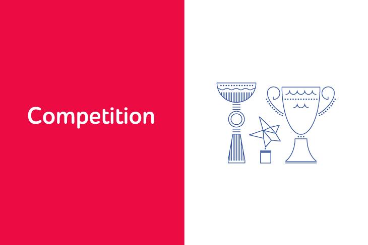 Bioinformatics Online Contest