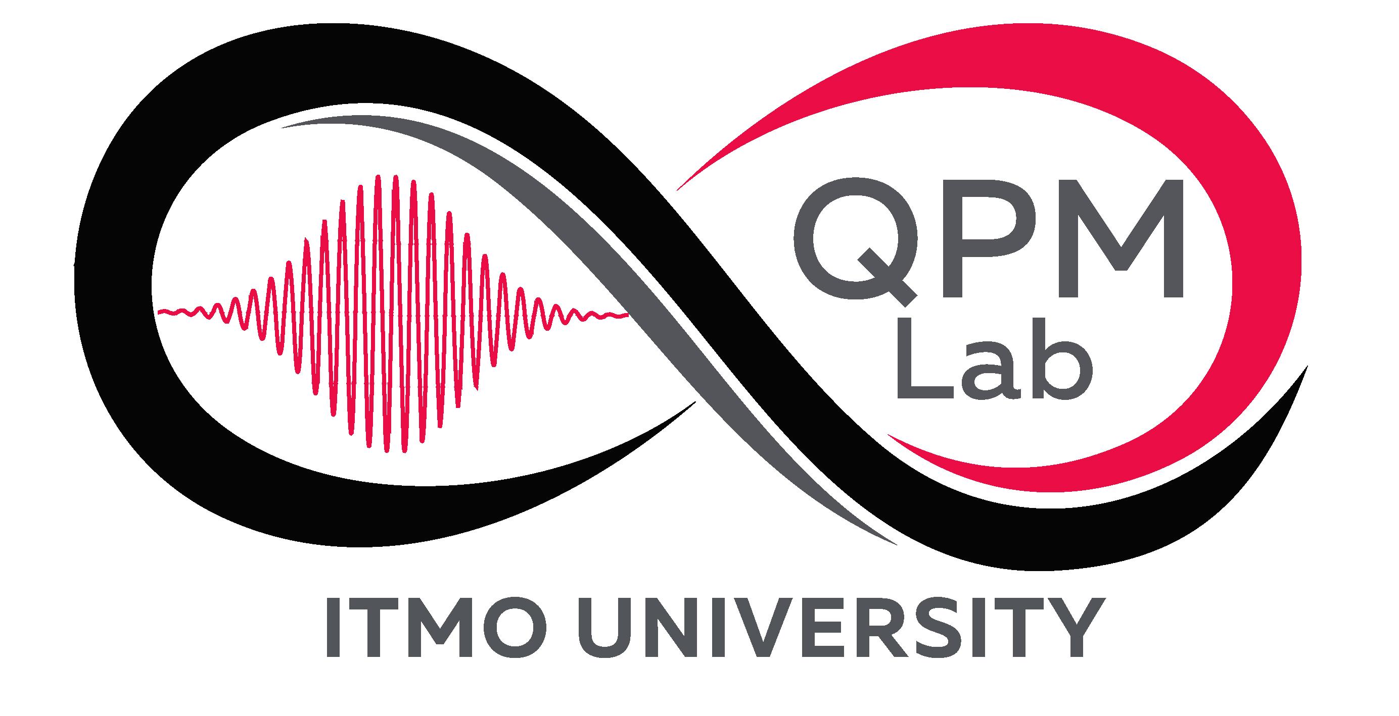 QPM_Lab_ITMO