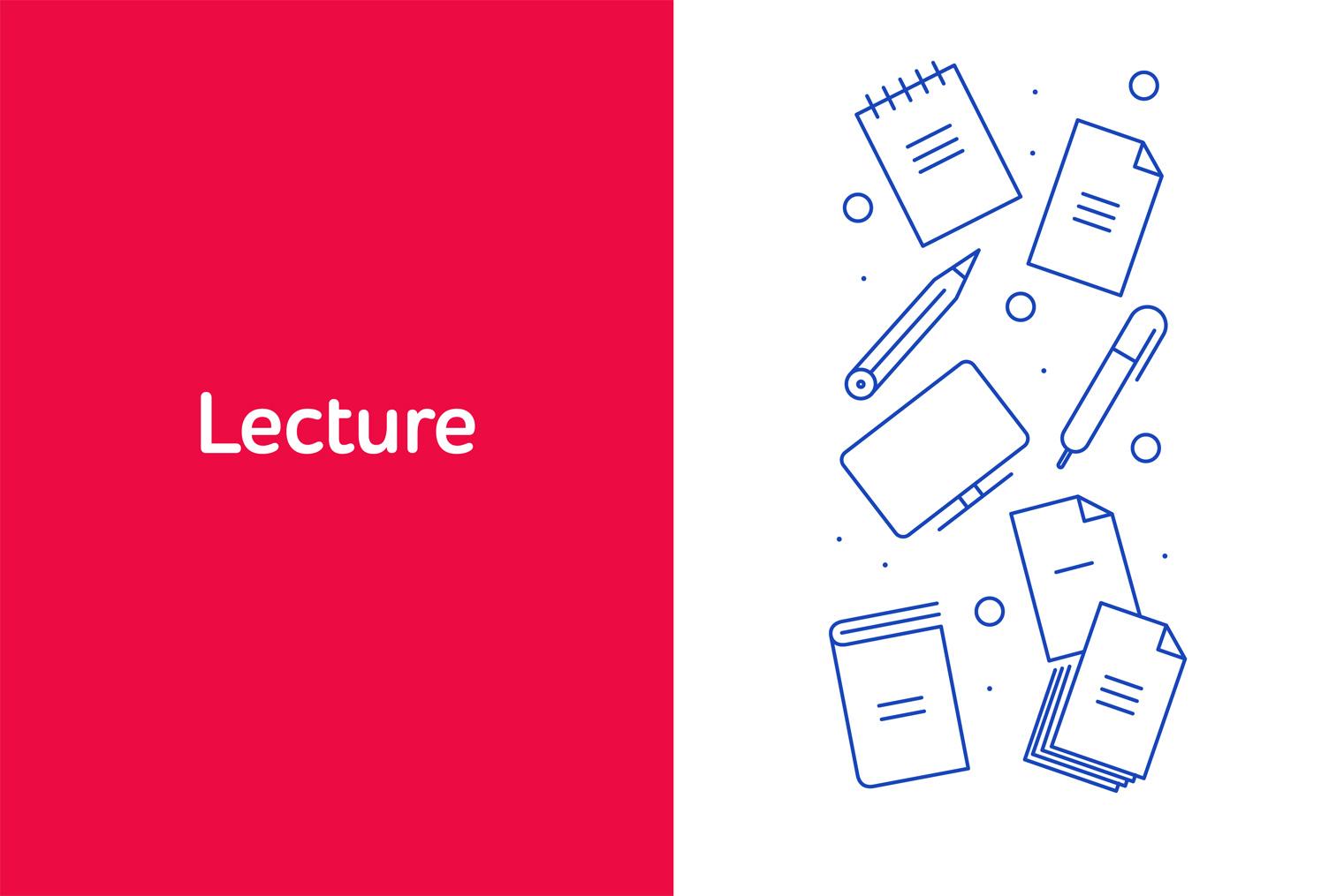 Open lecture 'Cryptocurrencies, public ledger, public and private blockchain, smart contracts, ICO'