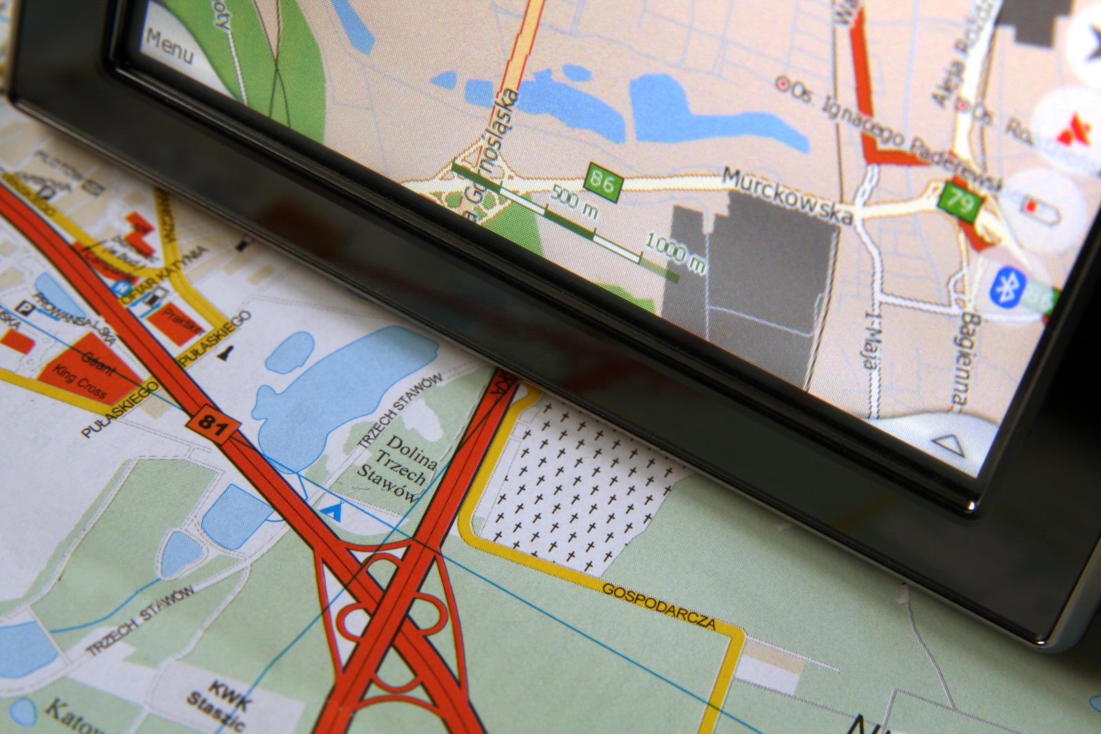 XXIV Санкт-Петербургская международная конференция по интегрированным навигационным системам