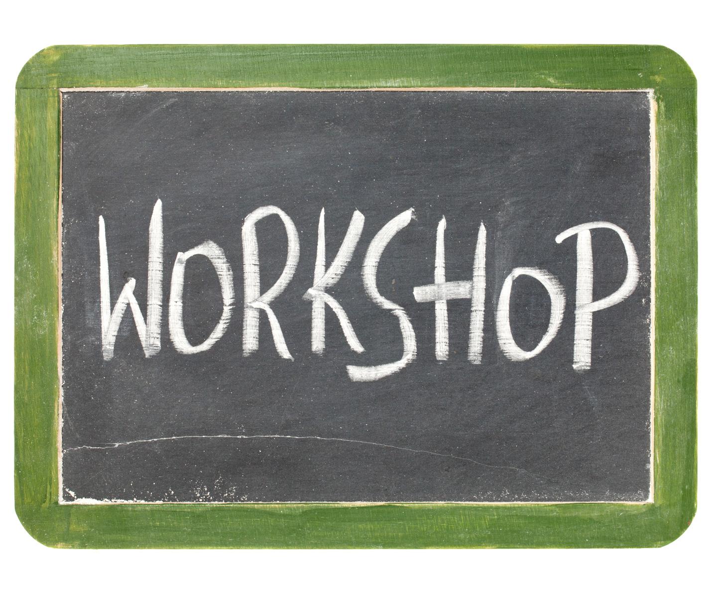 Международный семинар «Навигация и управление движением»