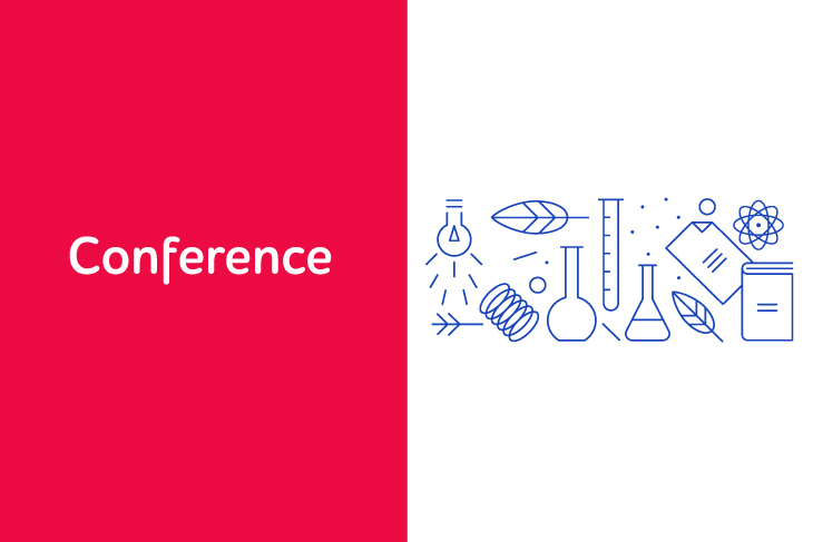 Third international conference 'More than ESP: Links between content and language'
