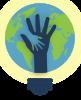 The Second International Festival of Social Entrepreneurship