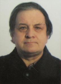 Бушуев Александр Борисович