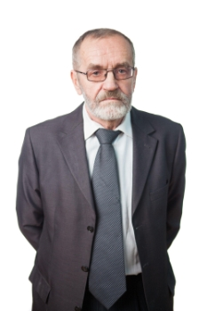 Григорьев Валерий Владимирович