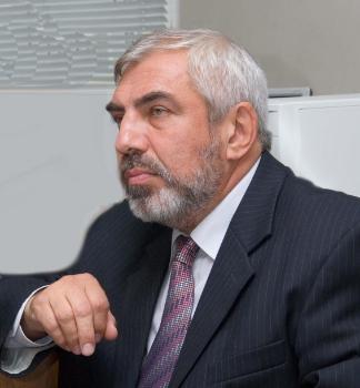 Поляков Владимир Иванович