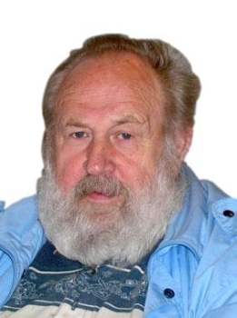 Тимофеев Борис Павлович
