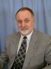 Пилипенко Николай Васильевич