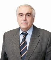 Шарков Александр Васильевич