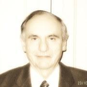 Мирошниченко Георгий Петрович