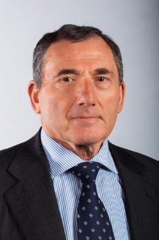 Мешковский Игорь Касьянович