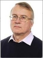 Козлов Сергей Аркадьевич