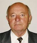 Валетов Вячеслав Алексеевич