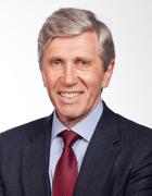 Парфенов Владимир Глебович