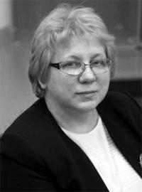 Батова Татьяна Николаевна
