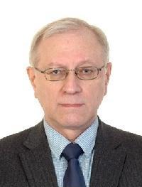 Гуров Игорь Петрович