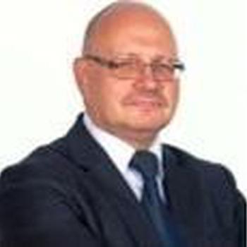 Матвеев Юрий Николаевич