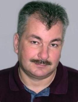 Беликов Андрей Вячеславович
