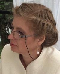 Потемина Наталья Станиславовна
