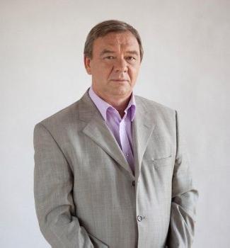 Яблочников Евгений Иванович