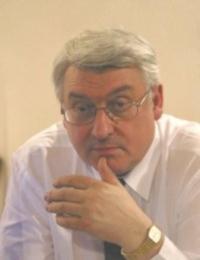 Шалыто Анатолий Абрамович