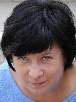 Корпан Лидия Михайловна