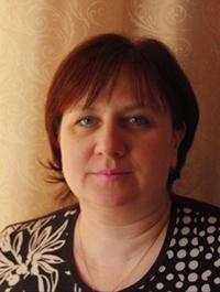 Гагулина Наталья Львовна