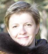 Толстоба Надежда Дмитриевна