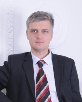 Зинчик Александр Адольфович