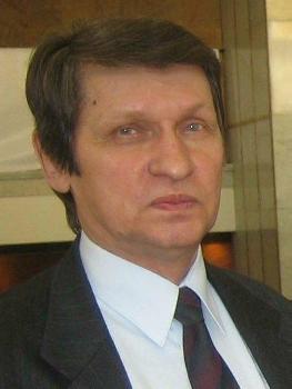 Коваленко Анатолий Николаевич