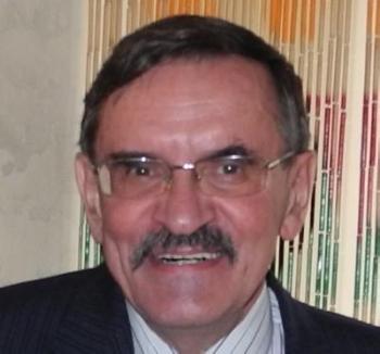 Филиппов Александр Николаевич