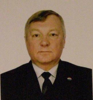 Коробейников Анатолий Григорьевич