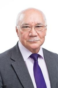 Никоноров Николай Валентинович