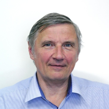Макаренко Александр Александрович