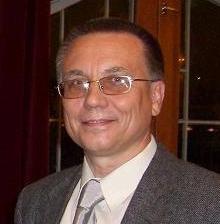 Бессмертный Игорь Александрович