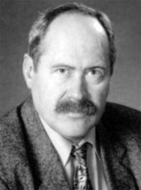 Петров Вадим Юрьевич