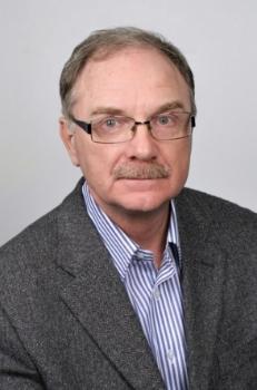 Кустиков Юрий Анатольевич