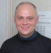 Додонов Николай Юрьевич