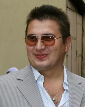 Тропченко Андрей Александрович