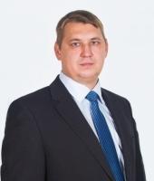 Белозубов Александр Владимирович