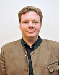 Варламов Борис Александрович