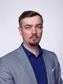 Петров Андрей Анатольевич