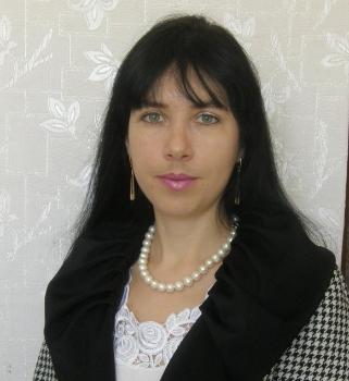 Цуканова Ольга Анатольевна